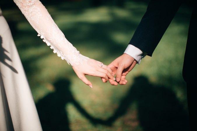 jeremy-wong-weddings-592565-unsplash.jpg